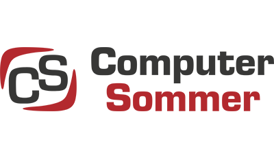 Computer Sommer