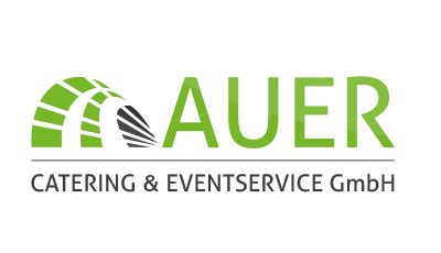 Auer Catering & Eventservice GmbH
