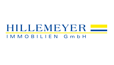 Hillemeyer Immobilien GmbH