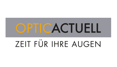 Optic Actuell AG